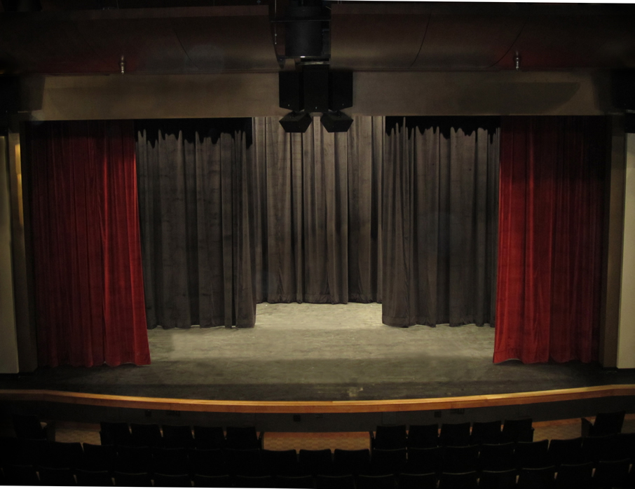 Janson industries stage curtains - Images of curtans ...